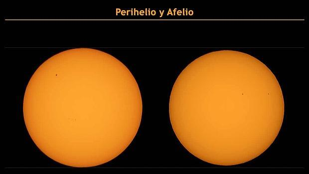 perihelio2--620x349