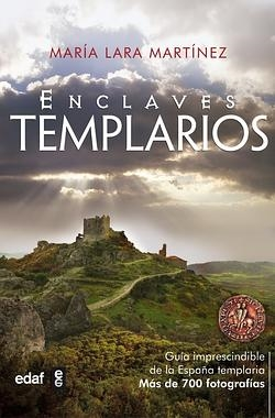 enclaves-templarios--250x380