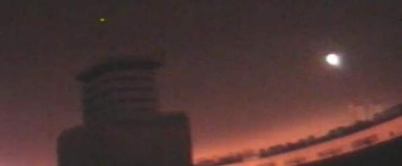 img_lgomez_20160228-112429_imagenes_lv_otras_fuentes_meteorito1-kdBB--572x236@LaVanguardia-Web