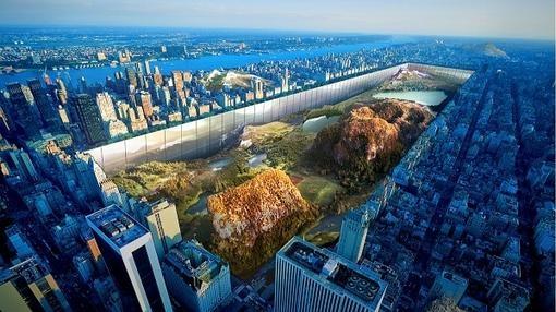 NY-Horizonte--510x286