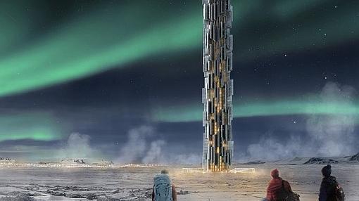 torre-datos--510x286