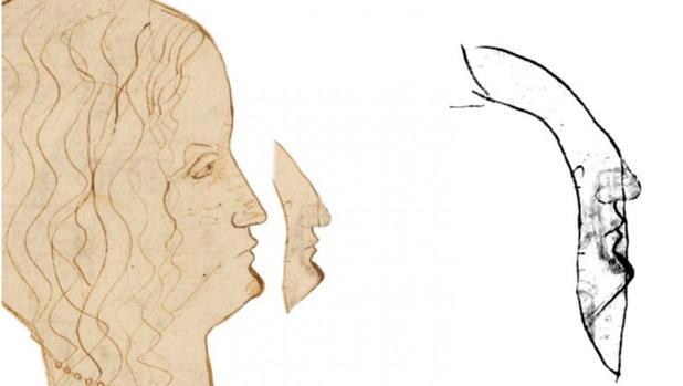 Mona Lisa | www.elhistoriador.es