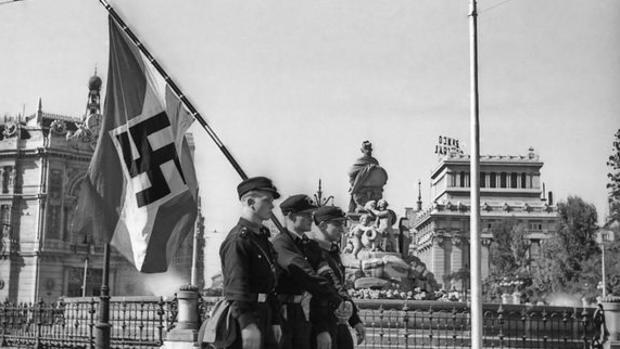 juventudes-hitlerianas-kFoC--620x349@abc