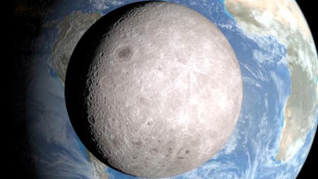 cara-oculta-luna-kv3-620x349abc
