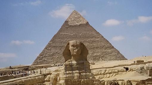 esfinge-egipto-510x286