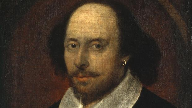 William Shakespeare - ABC