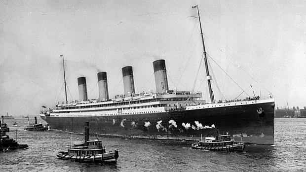 titanic-carta-knz-620x349abc