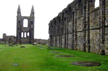 Catedral-Saint-Andrews-PAELLACHIPS