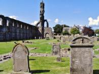 Catedral-St-Andrews-FB-001