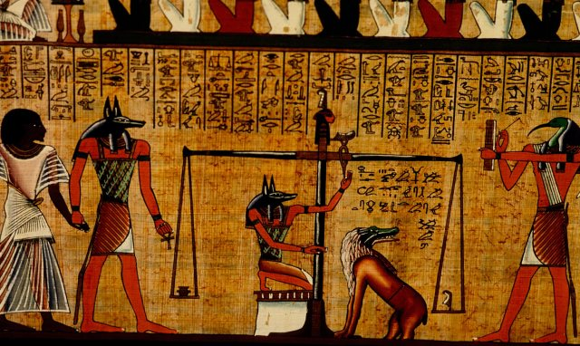 mas-alla-en-el-antiguo-egipto