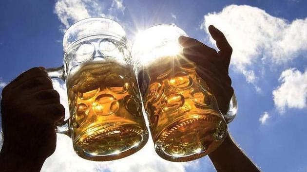 cerveza1-644x362